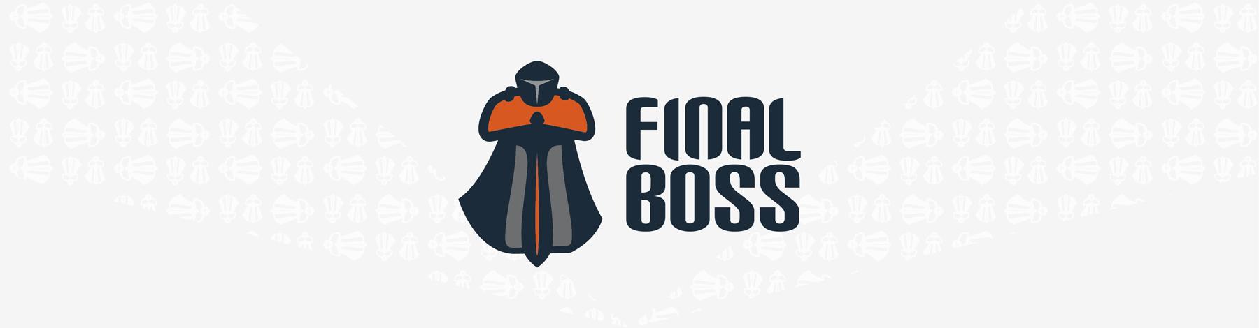 Final_Boss_Slide3
