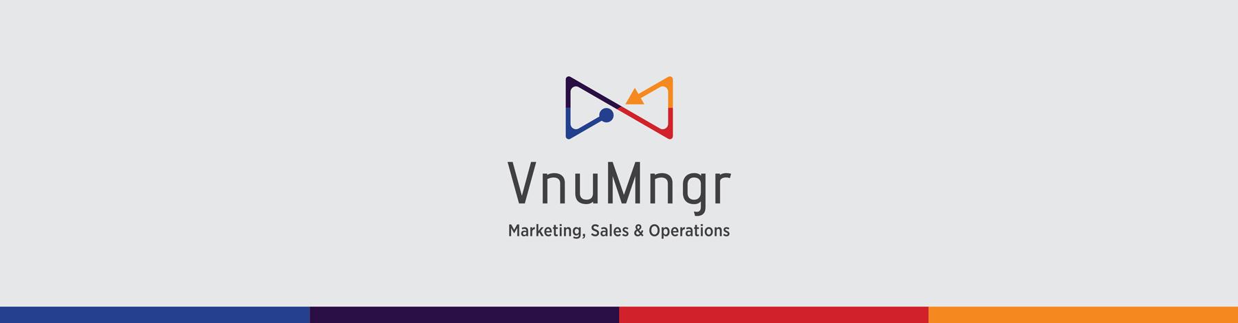 vnumngr_slide3